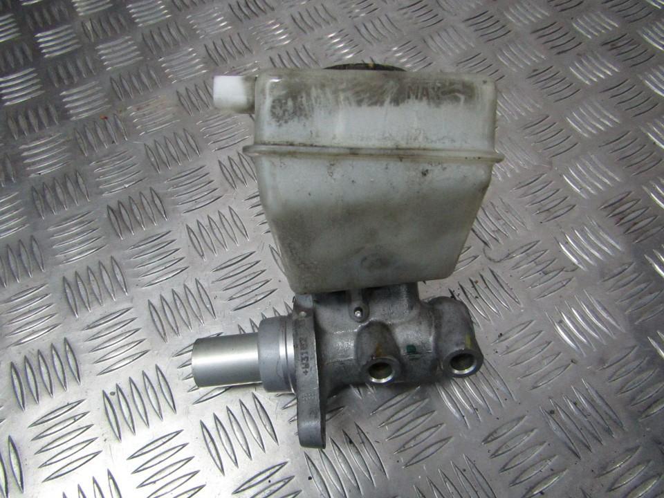 Pagrindinis stabdziu cilindras 03350886961 03.3508-8696.1 Jaguar XF 2012 2.0