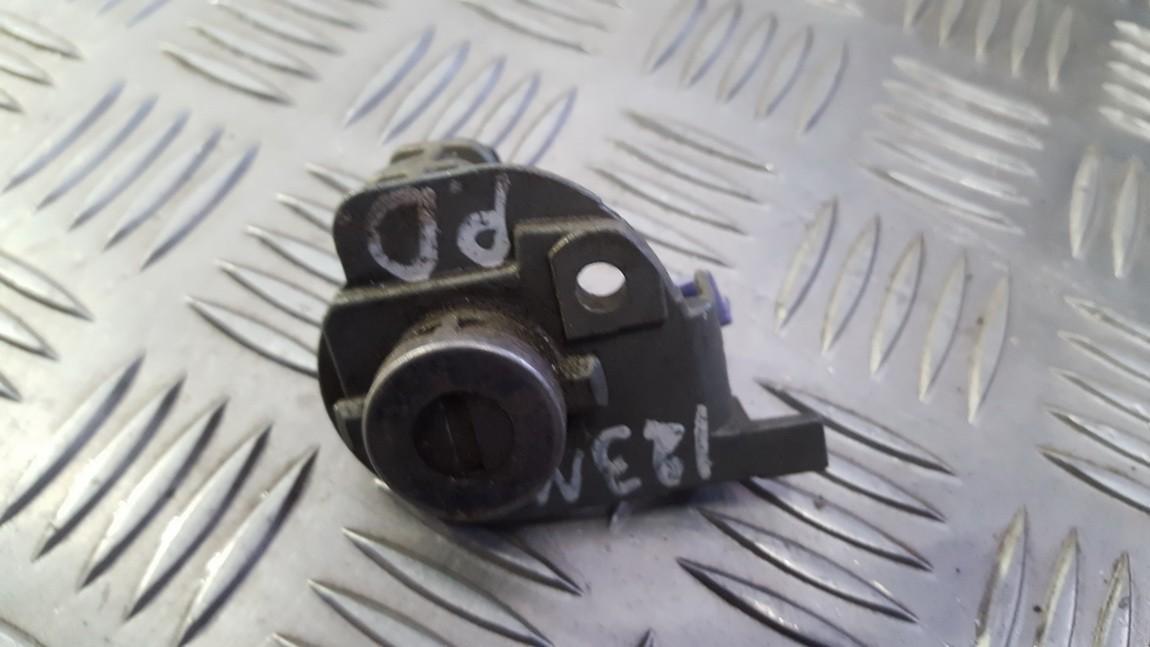 Duru spynele (sirdele) used used Mazda 6 2002 2.0