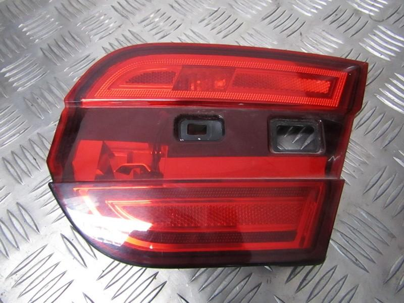 Galinio Dangcio  zibintas G.D. (kapoto) CX2315K272AA CX23-15K272-AA, VPCX2X-13288-A Jaguar XF 2012 2.0