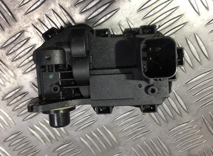 TRANSFER BOX ACTUATOR MOTOR Dodge Nitro 2008    2.8 5788008