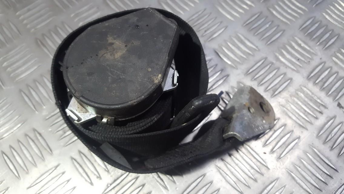 Saugos dirzas P.D. NSB098GR06 E40432072 Honda ACCORD 2007 2.0