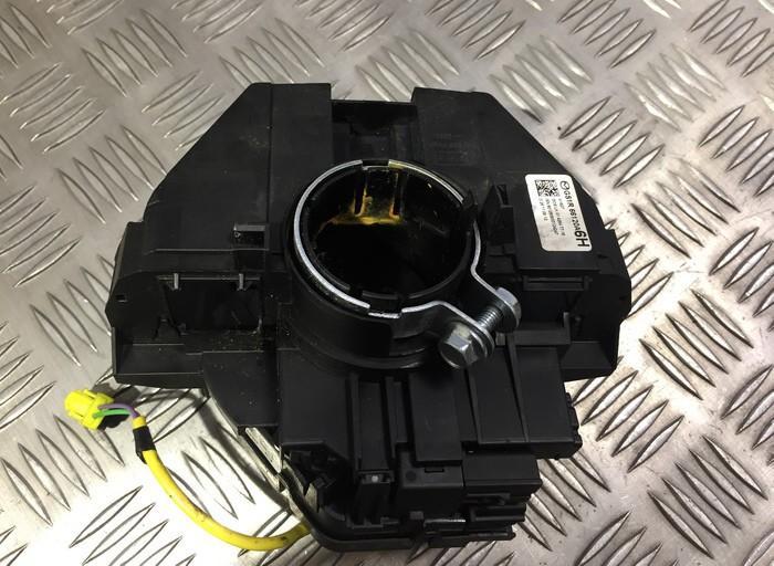 Vairo kasete - srs ziedas - signalinis ziedas GS1R66120A6H D65166CS0 Mazda 6 2003 2.0