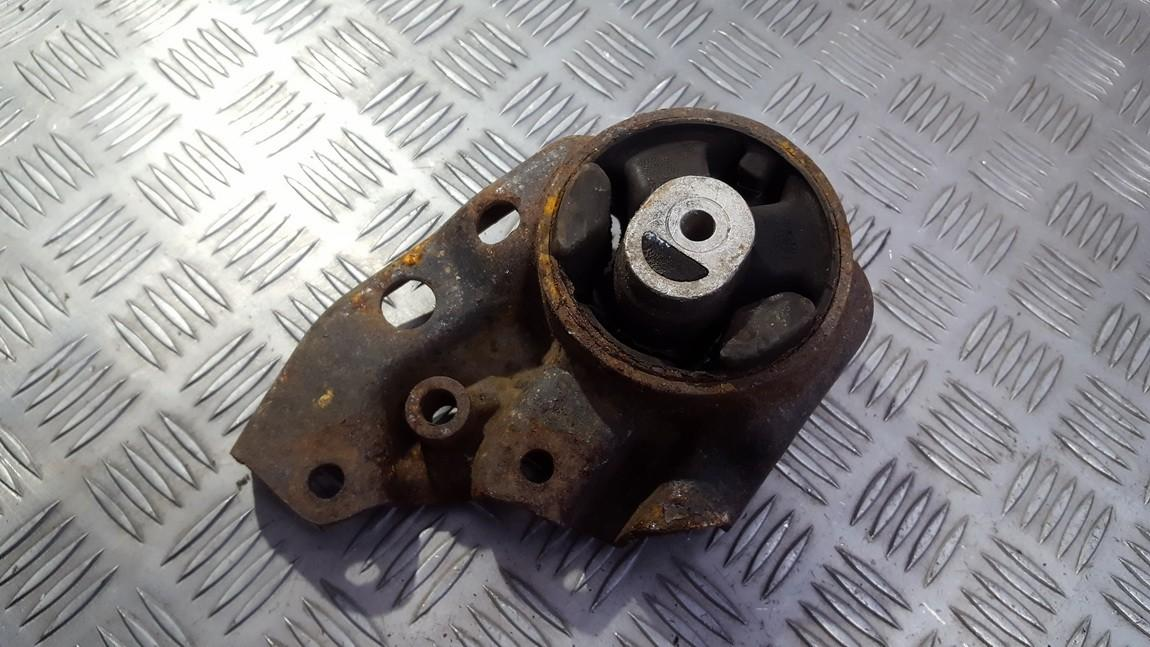 Variklio pagalves bei Greiciu dezes pagalves 4612665 USED Chrysler VOYAGER 1996 2.5