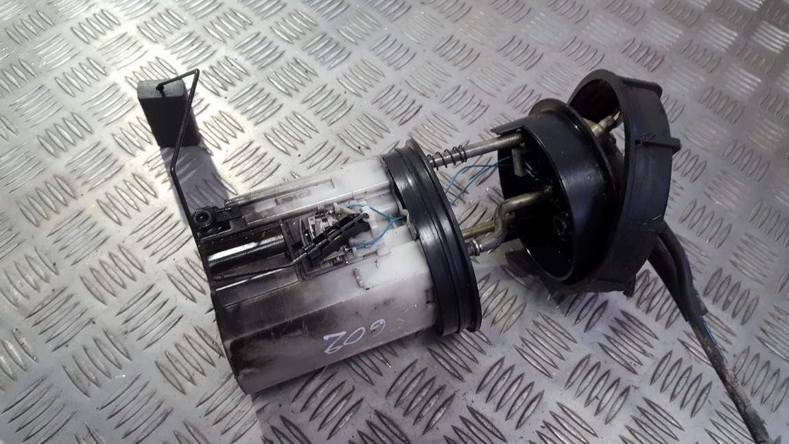 Kuro bako siurblio matuokle 6385420604 used Mercedes-Benz VITO 1998 2.3