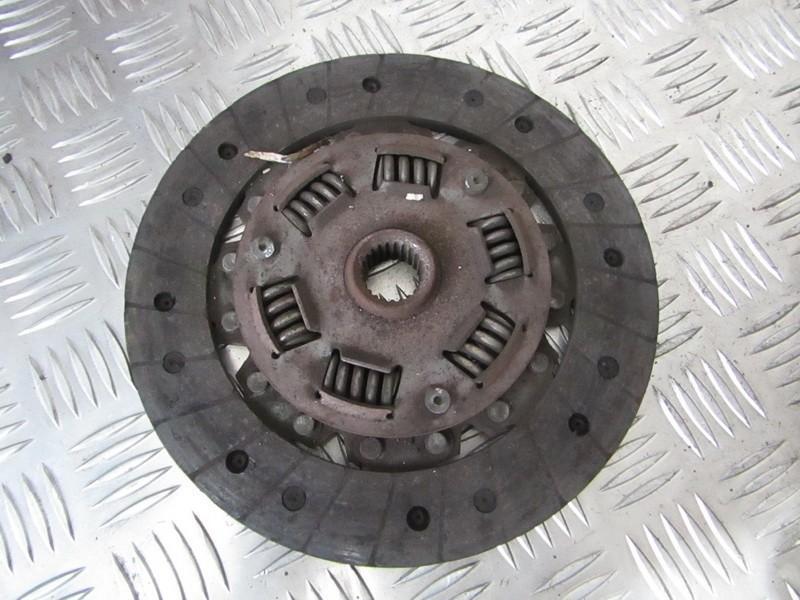 Sankabos diskas used used Mazda 6 2002 2.3