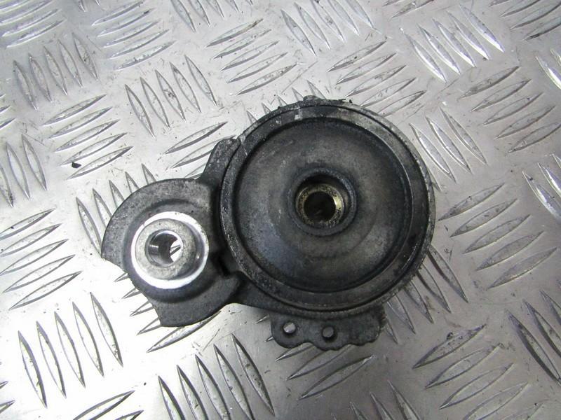 Dirzo itempejas (Paskirstymo dirzo itempejas) USED USED Peugeot 206 2001 1.6