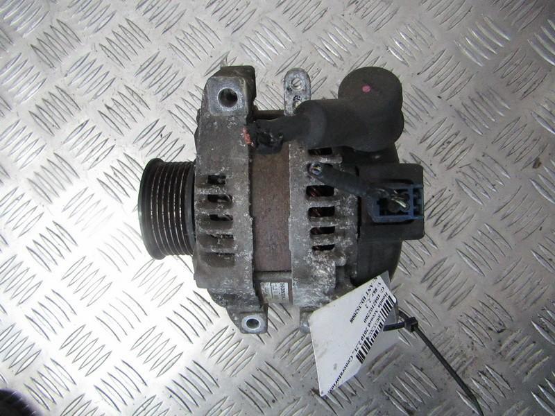 Generatorius 1042102260 104210-2260 Honda ACCORD 2007 2.0