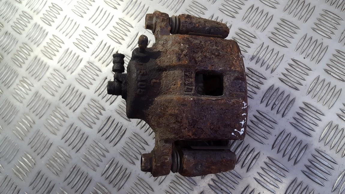 Stabdziu suportas P.K. used used Proton PERSONA 1997 1.8