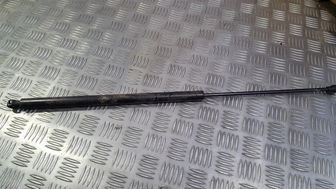 Trunk Luggage Shock Lift Cylinder, Gas Pressure Spring USED USED Citroen XSARA PICASSO 2000 2.0