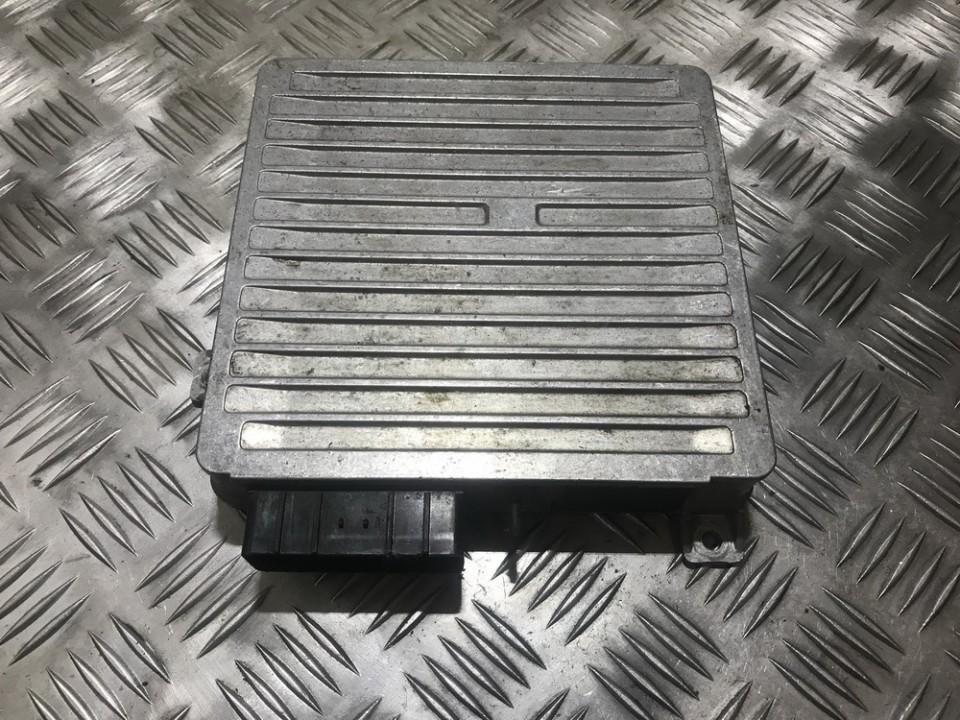 Variklio kompiuteris mkc101770 3004, 4039, 3004101770 Rover 200-SERIES 1998 1.4