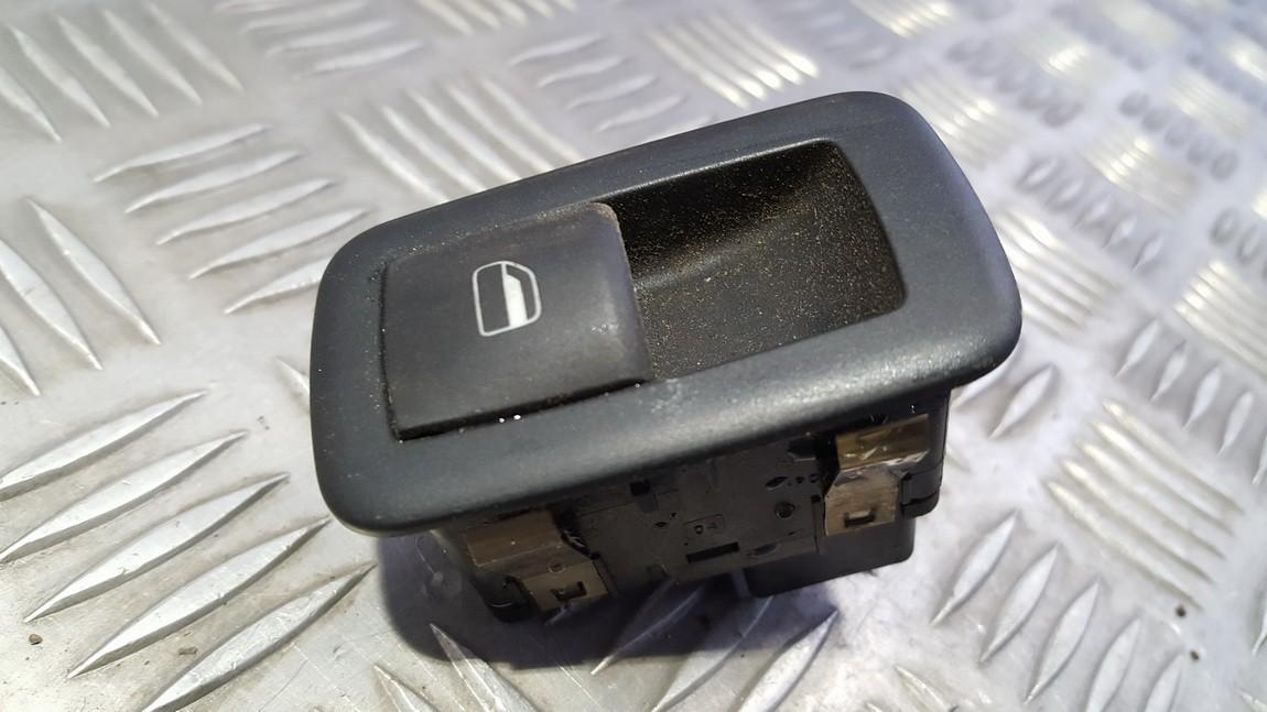 Stiklo valdymo mygtukas (lango pakeliko mygtukai) 04602531AA 03125100 Dodge NITRO 2008 2.8