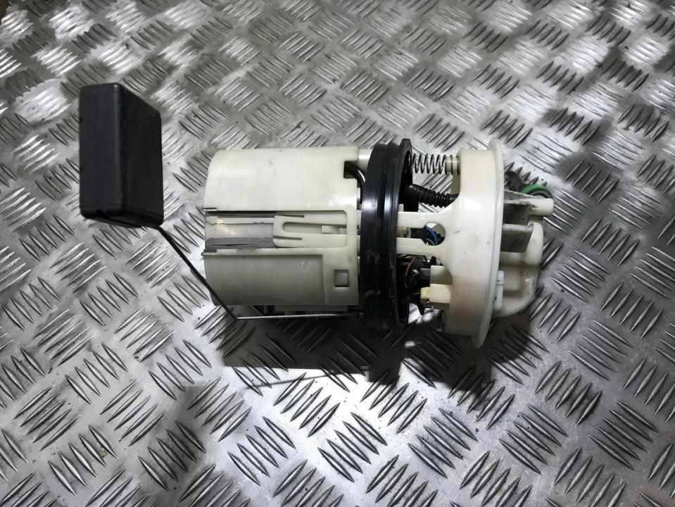 Kuro bako siurblys lf17 880550, 1001-40f40 Mazda 6 2002 2.3