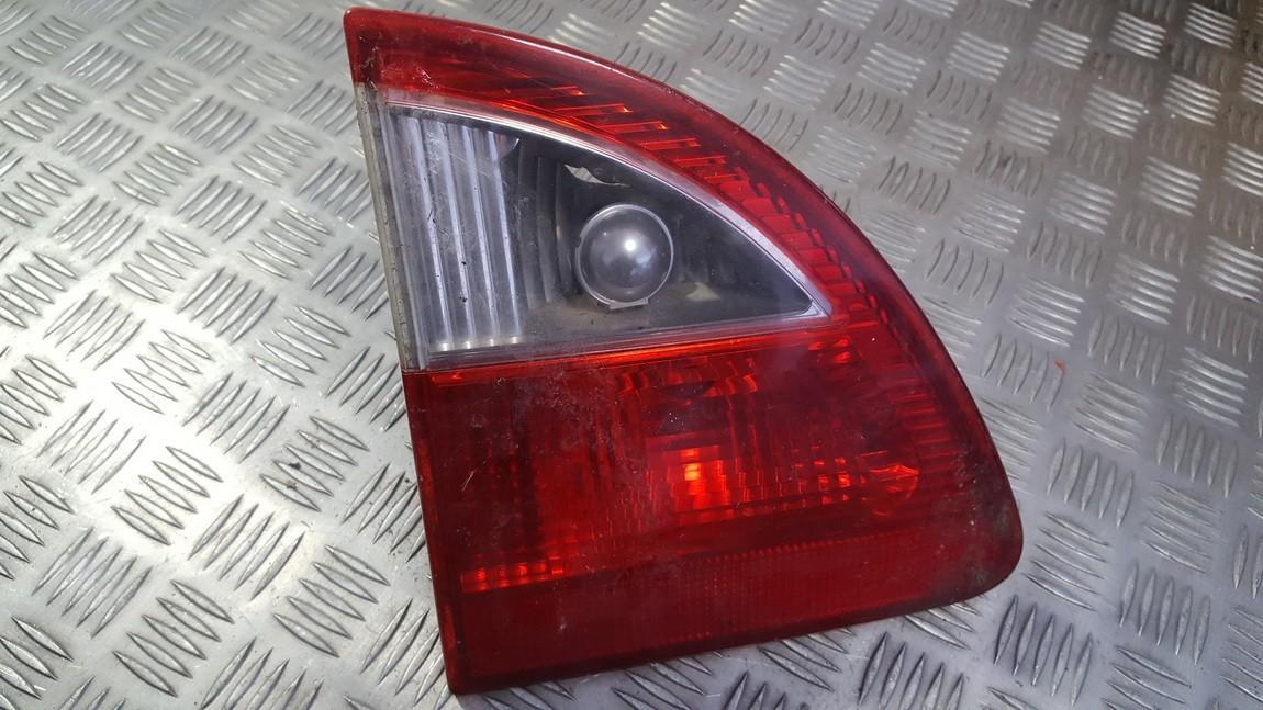 Фонарь задний внутренний левый 7M5945093C USED Ford GALAXY 1996 2.0