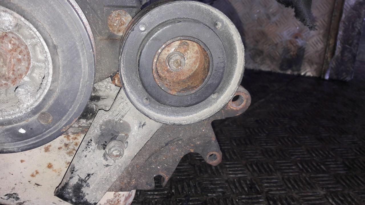Dirzo itempejas (Paskirstymo dirzo itempejas) used used Peugeot 406 1998 1.9