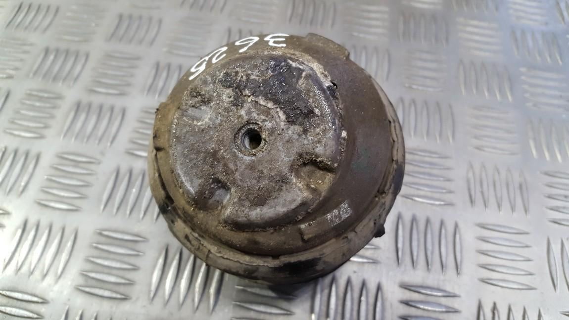 Mercedes-Benz  C-CLASS Engine Mounting and Transmission Mount (Engine support)