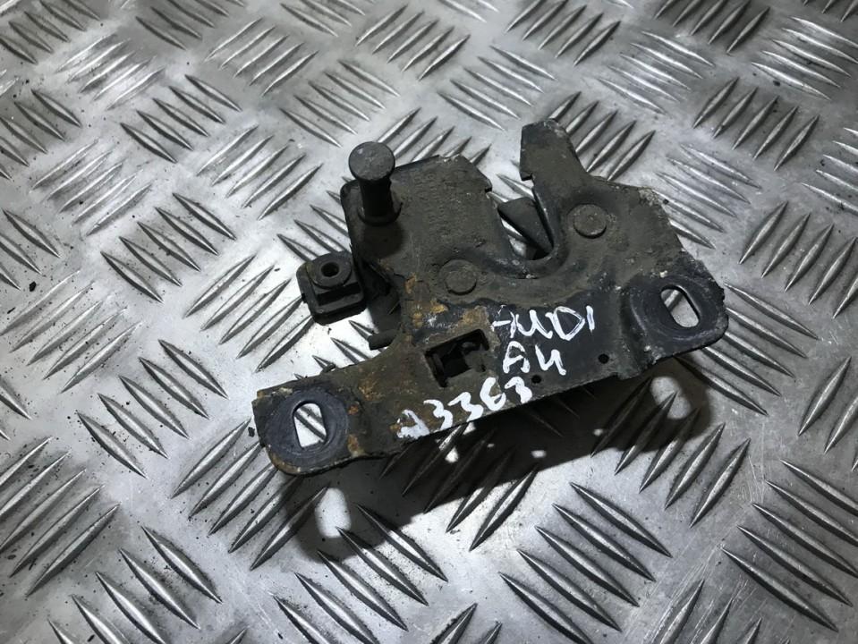 Kapoto spyna 8d0823509 used Audi A4 2002 1.9
