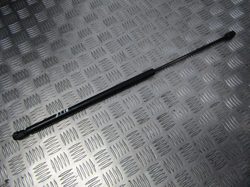 Galinio Dangcio amortizatorius G. (kapoto) used used Land Rover RANGE ROVER 1999 4.6