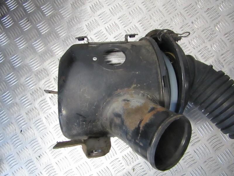 Oro filtro deze 2811033312 28110-33312 Hyundai SONATA 1996 2.0