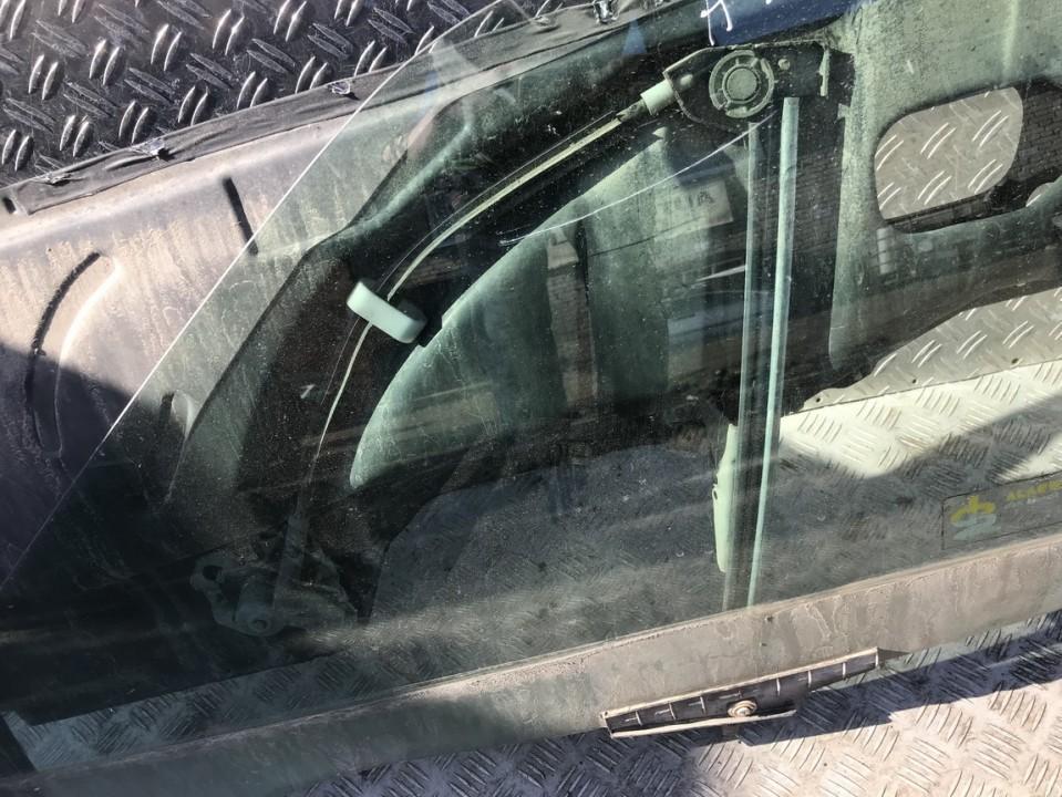 Duru lango pakelejas P.K. used used Audi 80 1993 1.9