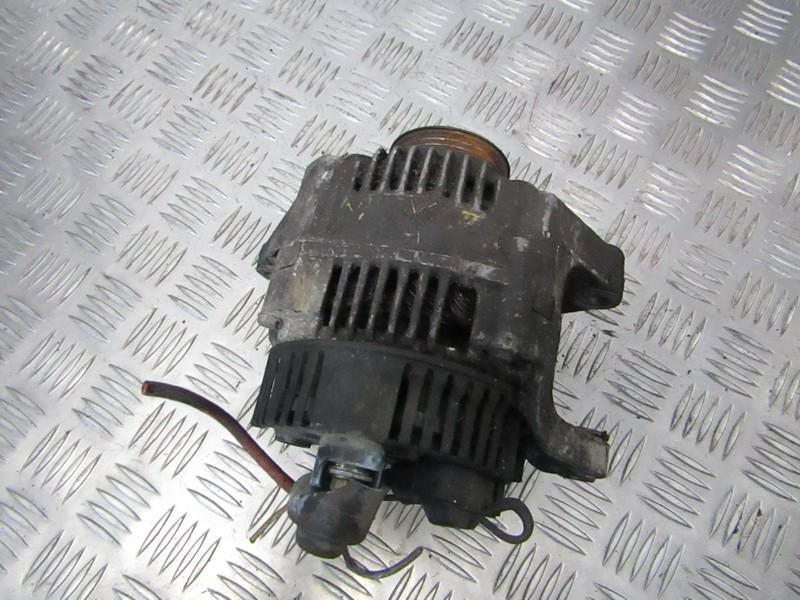 Generatorius USED USED Renault SCENIC 1997 1.6