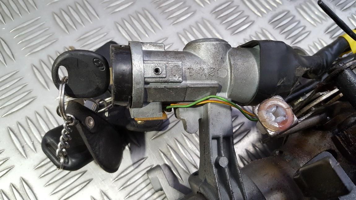 Uzvedimo spynos kontaktine grupe used used Hyundai SONATA 1996 2.0