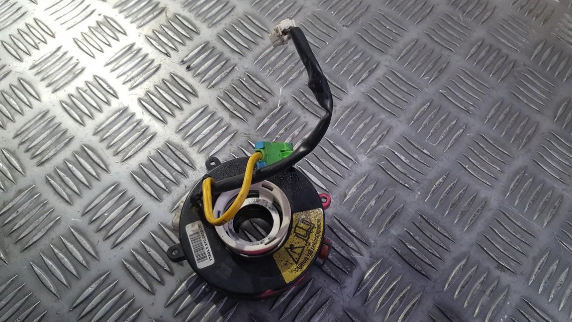 Vairo kasete - srs ziedas - signalinis ziedas 5428010e used Fiat DUCATO 2002 2.8