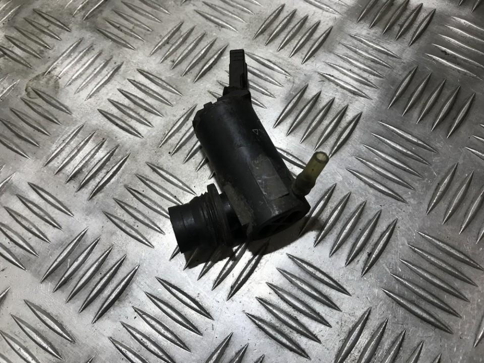 Langu apiplovimo varikliukas used used Ford FIESTA 2009 1.3