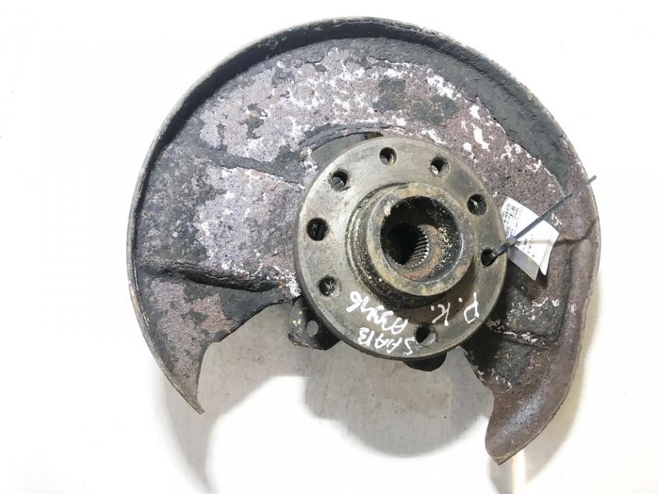 Stebule (Stupica) P.K. used used SAAB 9-5 1998 2.0