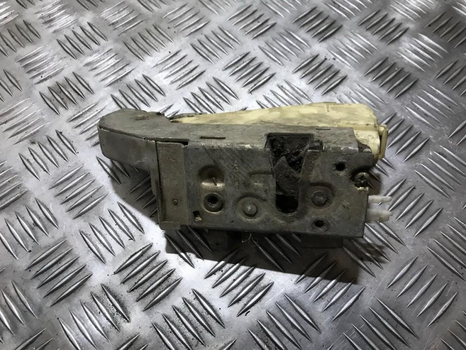 Duru spyna d93bg220a20dc used Ford MONDEO 1999 2.0
