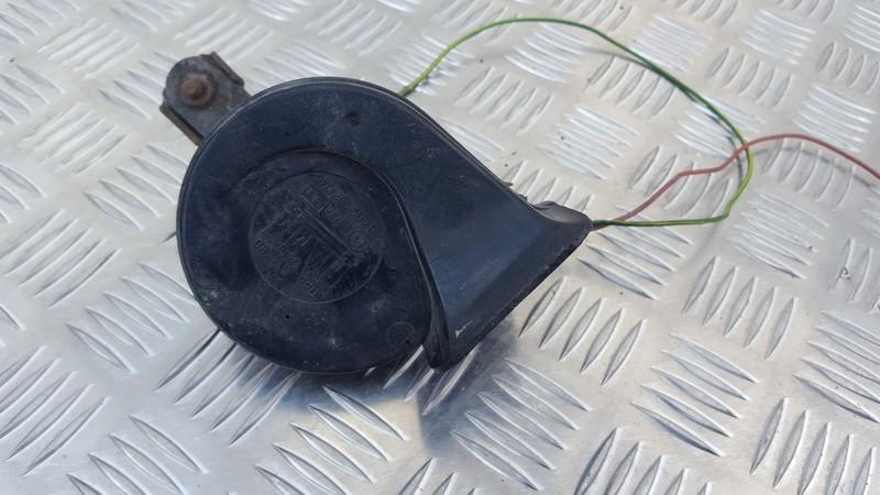 Garso signalas CH2035A73345 CH2035-A73345 Alfa-Romeo 147 2001 1.9