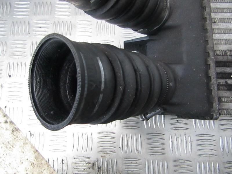 Interkulerio slanga USED USED Citroen XSARA PICASSO 2003 2.0