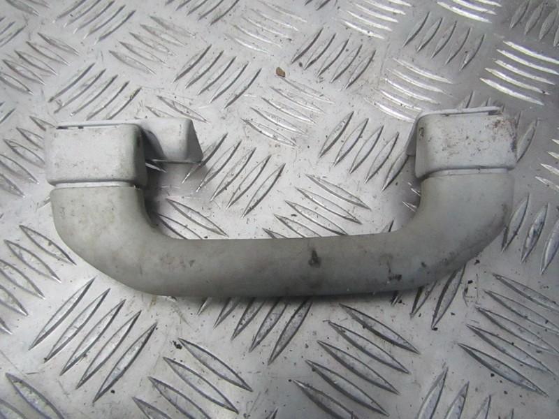 Vidine lubu rankenele G.D. 1h0857607 used Volkswagen GOLF 2005 1.6