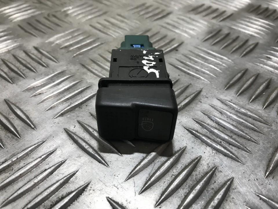 Zibintu apiplovimo mygtukas used used Subaru LEGACY 2000 2.5