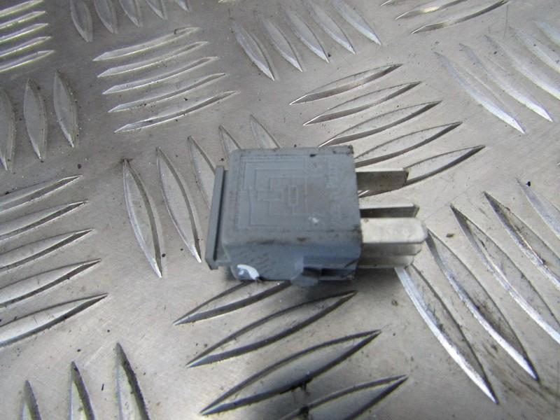 Rele 61361393415 61.36-1393415, v23073-b1008-x19 Mini COOPER 2003 1.6
