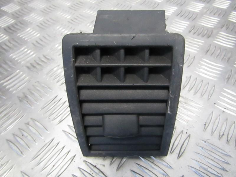 Salono oro groteles 7l6819704d used Volkswagen TOUAREG 2003 2.5