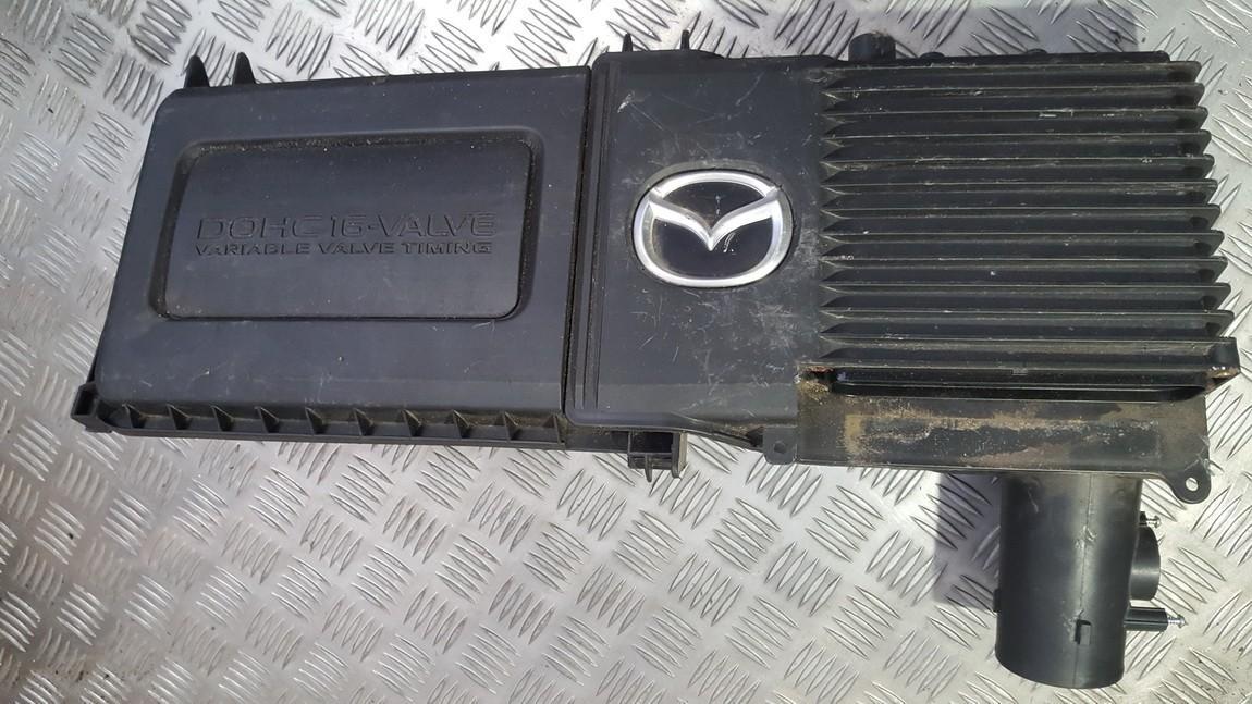Oro filtro deze 1001409371 100140-9371 Mazda 3 2004 1.3