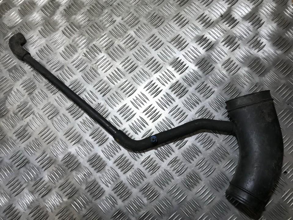 Oro slanga 133373b used Audi 100 1993 2.5