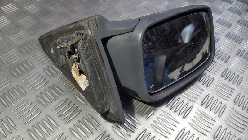 Duru veidrodelis P.K. E0117373 E10117374, E0117375 Volvo V40 1996 1.9