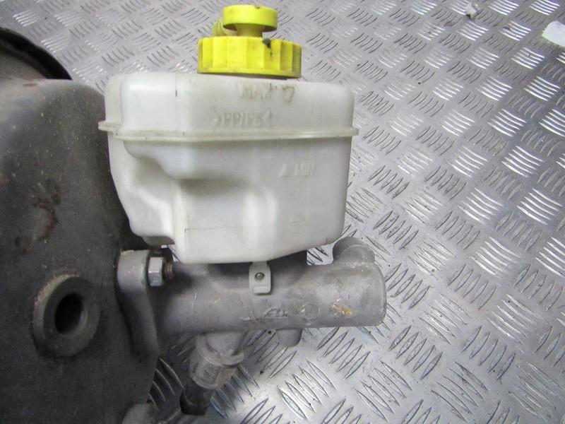 Pagrindinis stabdziu cilindras 03350884921 03.3508-8492.1,10.0522-9940.1 Volkswagen TOUAREG 2008 3.6