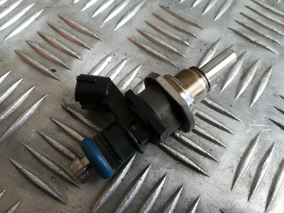 Fuel Injector E7T2017 USED Mazda CX-7 2009 2.3