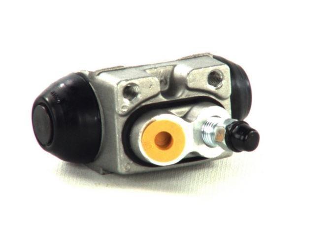 Brake Wheel Cylinders Hyundai Accent 1995    1.3 0986475846