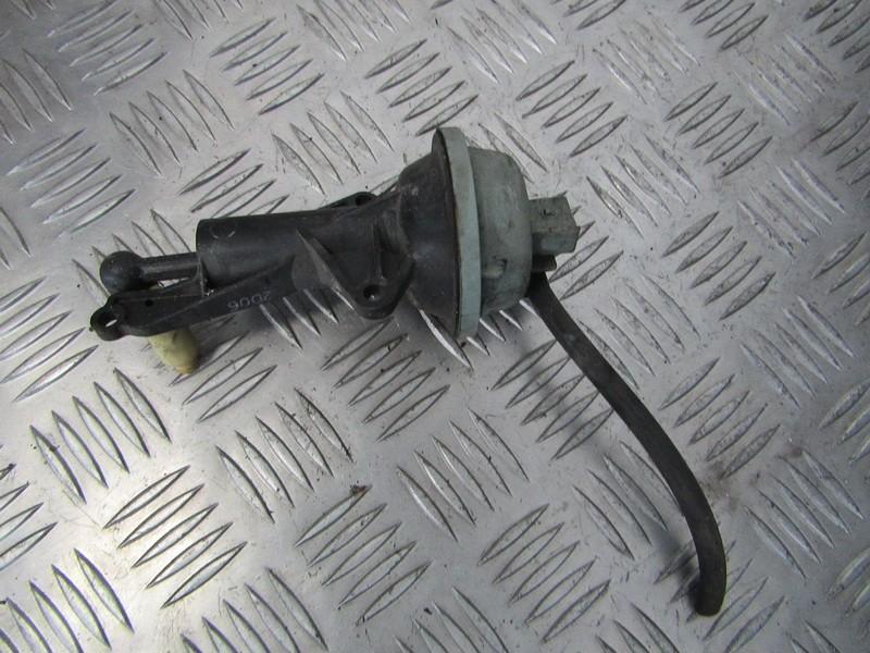 Vakuumo voztuvas 1S7G9L492CA 1S7G-9L492-CA Mazda 6 2014 2.2