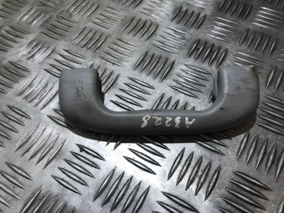 Vidine lubu rankenele P.K. 317382836 used Opel ASTRA 1998 2.0