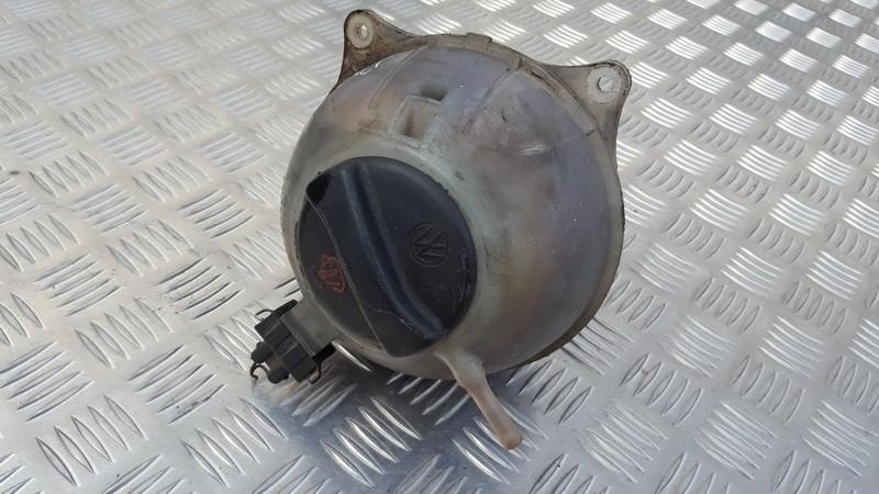 Tosolo bakelis (issipletimo ausinimo skyscio bakelis) 1H0121407 USED Volkswagen PASSAT 1997 1.8