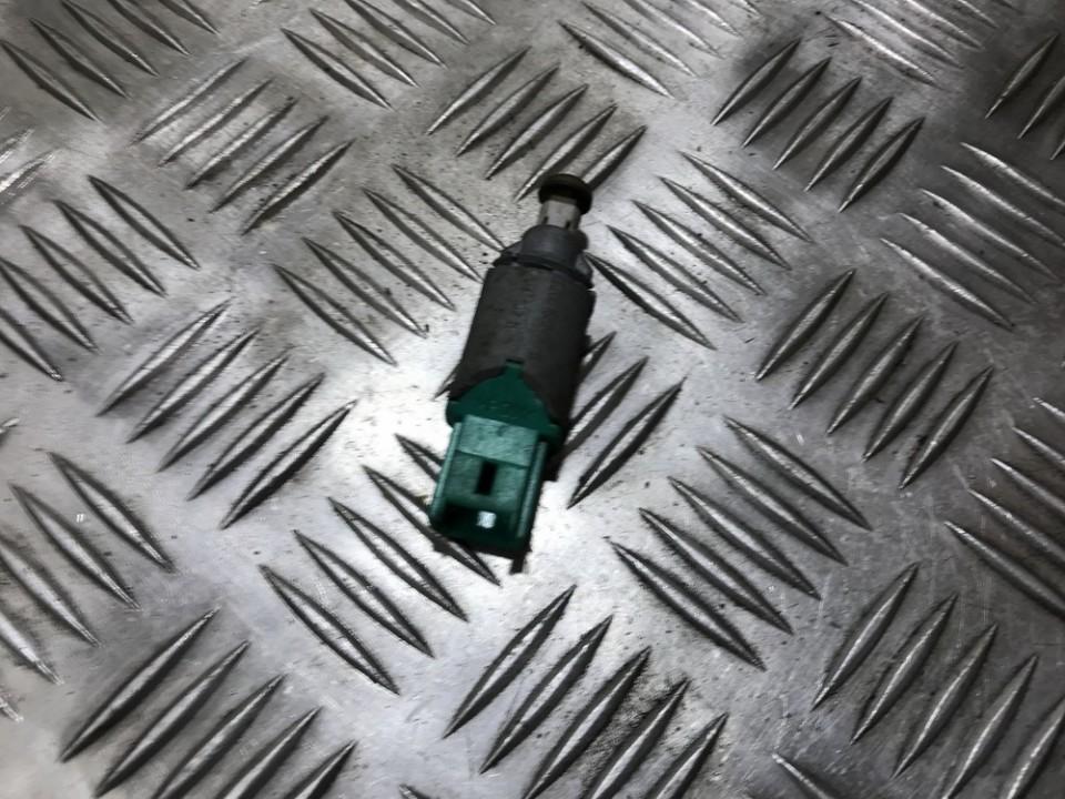 Kruizo kontroles daviklis (varlyte) Renault Megane 2004    1.6 8200168240b