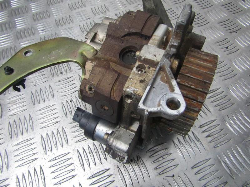 Kuro siurblys 0445010089 9651844380 Peugeot 407 2005 2.0