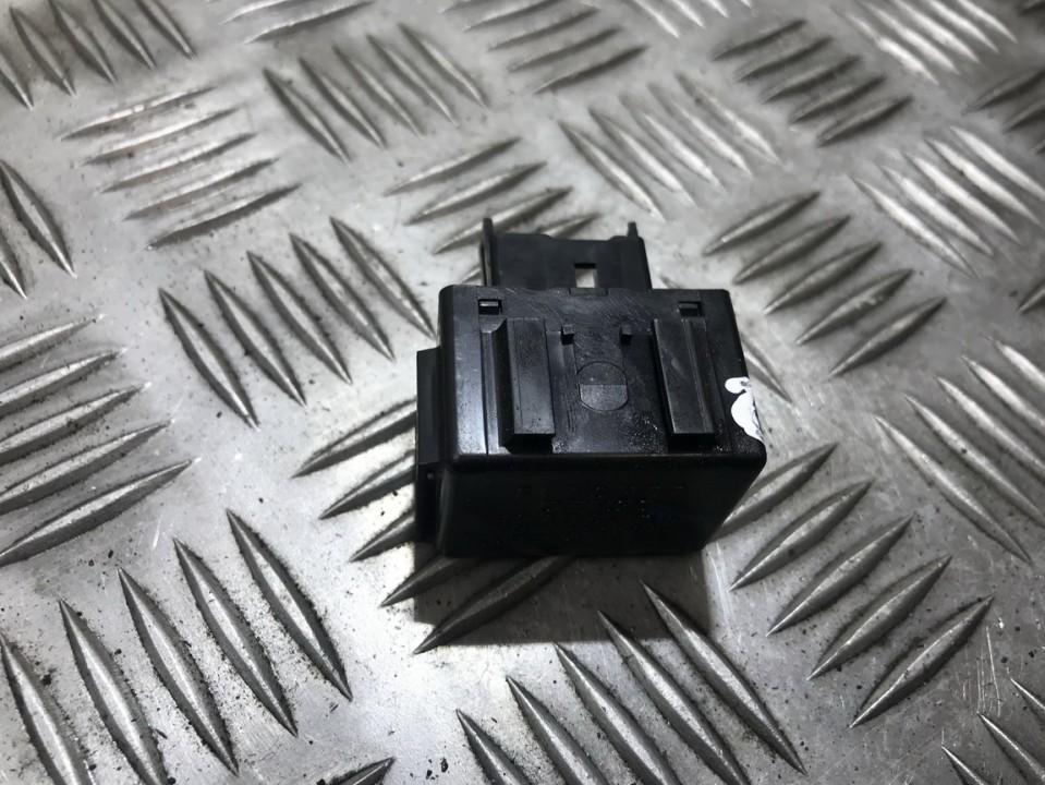 Rele 3861084f00 38610-84f00, 066500-5351 Suzuki SWIFT 2006 1.3