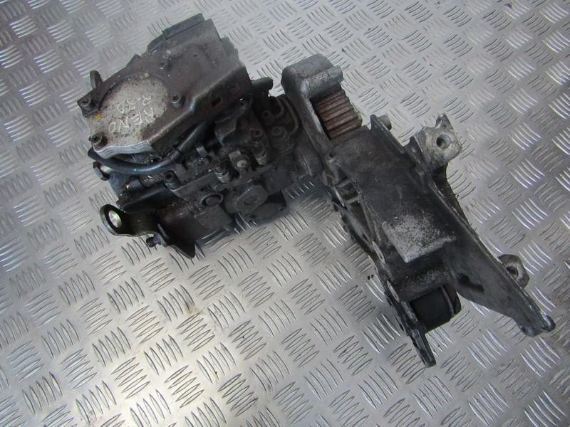 Renault  Laguna Kuro siurblys