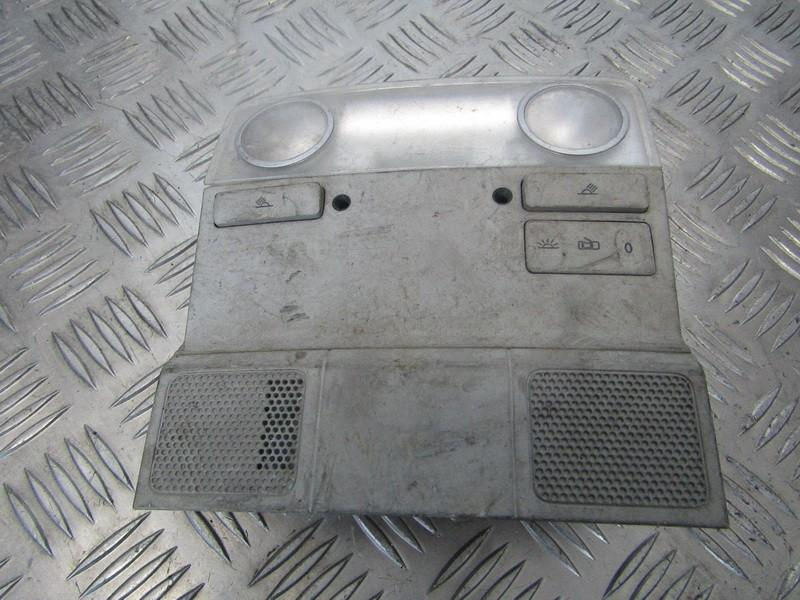 Salono apsvietimo jungiklis P. 1K0947105 1K0947133A Volkswagen GOLF 1994 1.8