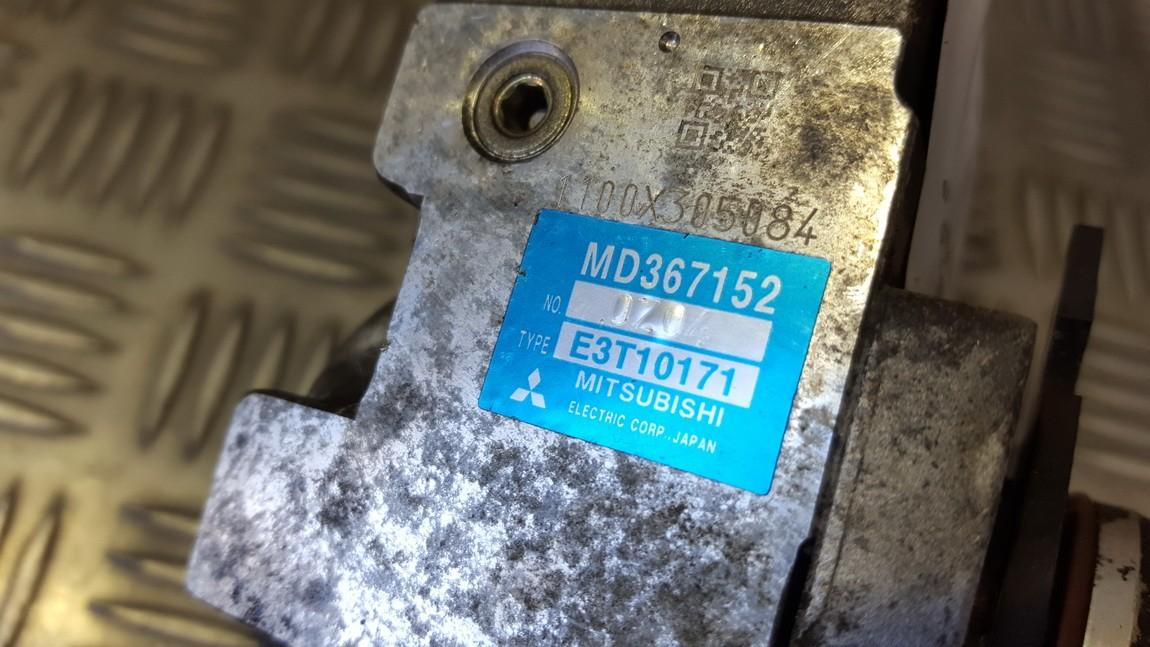 MD367152 E3T10171, 1100X305084 High Pressure Injection Pump